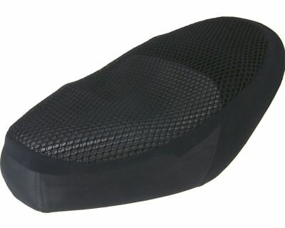 Seat cover scooter mesh size 1