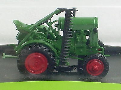 Deutz F1M 414-1946-Like New In Blister Pack-1/43 Scale
