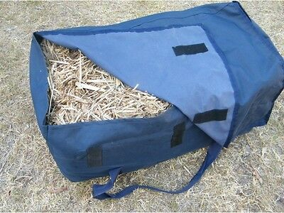 Hay Travel Bag