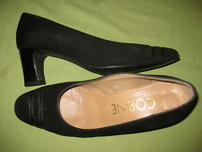 Milana Ladies Shoes David Jones
