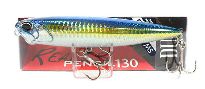 Duo Realis Pencil 130 SW Topwater Floating Lure GHA0140 (3785)
