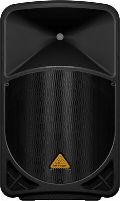 Behringer Eurolive B115D Powered Active PA Speaker