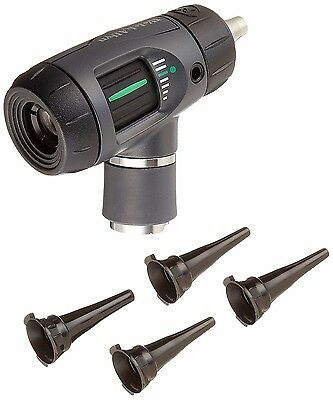 Welch Allyn #23810 Macroview (Macro View) Otoscope, Head only - NEW
