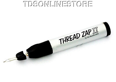 Thread Zap II By Beadsmith