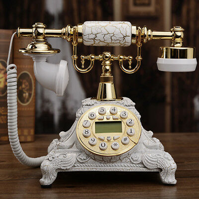 vintage home phone original retro telephone 163 35 00 picclick uk 3207