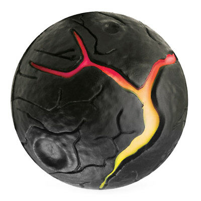 Waboba Lava Beach Bouncy Toy Game Ball for Kids New