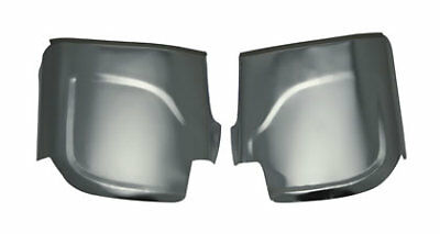 113821301 -  Wing Guards (Rear/ Low)