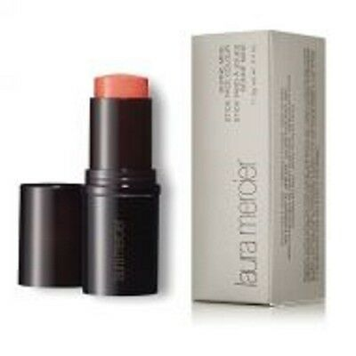 Laura Mercier Bonne Mine Face Colour  Blush Stick Coral Glow
