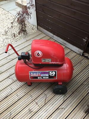 Air compressor picclick uk - Compresor 50 litros ...