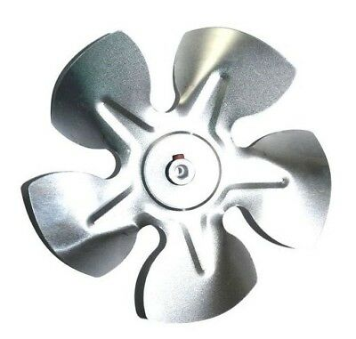 "Desa, Ready Heater, Master, Remington Heater Fan M30884 7 3/8"" Diameter"