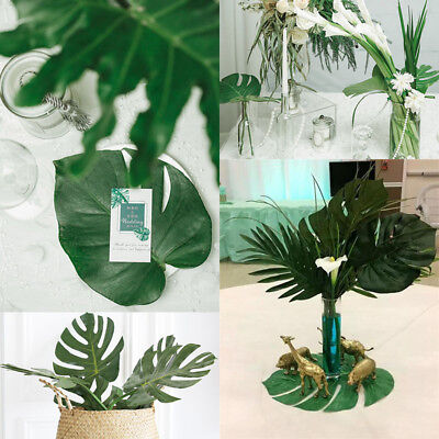 Dried & Artificial Flowers Home, Furniture & DIY 12pcs