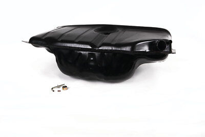 113201075AD - Petrol Tank VW Beetle 1967 on