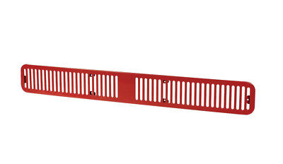 211259161 - Front Grille VW T2 Bay 1967-1972
