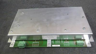 Trane Stepper Rth Module  Model/Revision : X13650501-06 Rev H **Warranty**