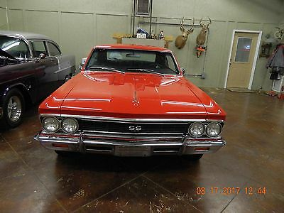 1966 Chevrolet Chevelle leather 1969 chevelle ss 396