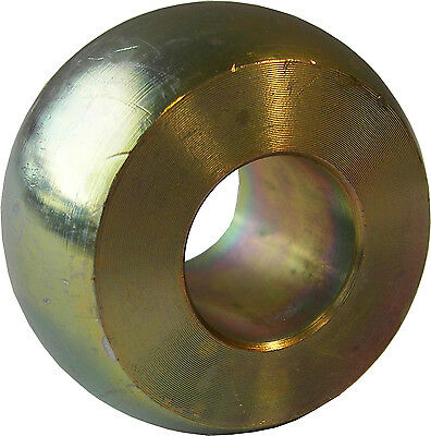 Lift Arm Replacement Ball, Ford, Cat. 2 - RanchEx