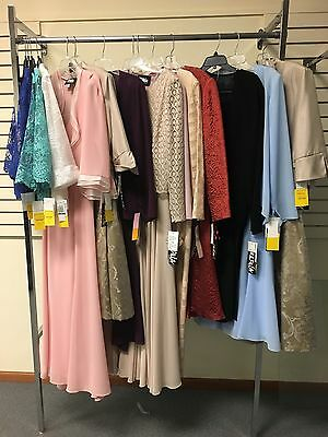 womens lot formal evening dresses cocktail long gown 12 pcs random sizes NWT