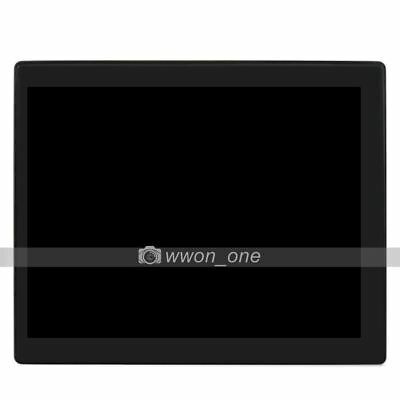 NEC 5.5'' 320x240 NL3224AC35-01 TFT Industrial LCD Screen Display Panel Parts