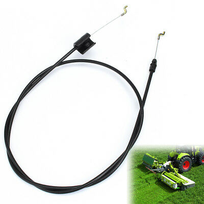 Lawn Mower Replacement Engine Zone Control Cable For Craftsman 183567 532183567