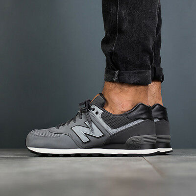 Scarpe Uomo Sneakers New Balance [Ml574Gpb]