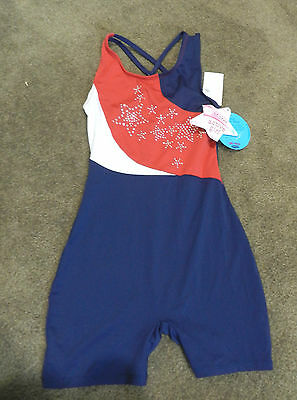 Nwt Moret Active Girl ,gym/dance Active Wear  Size 8 To 10 Girls Rrp $25