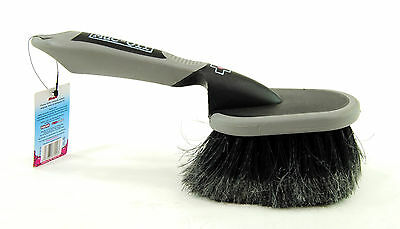 Muc-Off Bicycle Soft Washing Cleaning Brush MOX-370