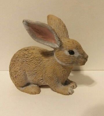 Yowie Chocolate Surprise Toy - Rabbit/Bunny