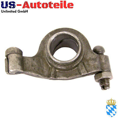 Arm, Rocker Arm, Rocker, der. Jeep CJ 1955/1971