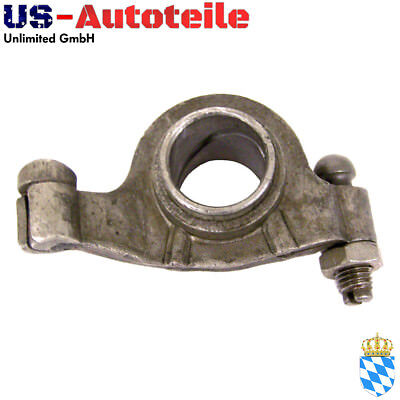 Arm, Rocker Arm, Rocker, der. Jeep M38 1952