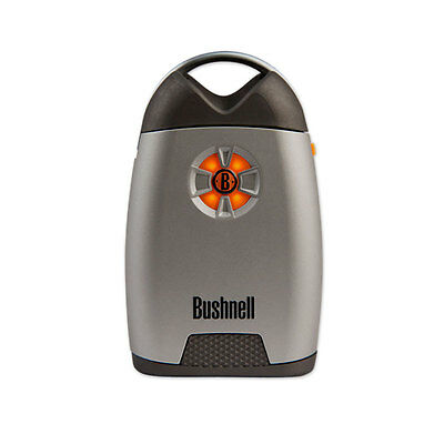 Bushnell PowerSync AA Battery Charger