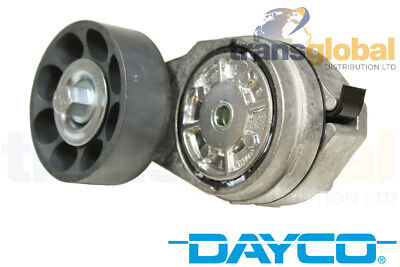Land Rover Defender 90 110 130 300tdi Auxillary Drive Belt Tensioner - OEM DAYCO
