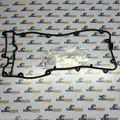 Land Rover Discovery 2 TD5 Cam / Rocker Cover Gasket Up to 02 Bearmach - ERR7094