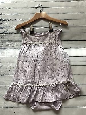 Baby Girls Clothes Dresses 3-6 Months - Pretty  Girl Dress -