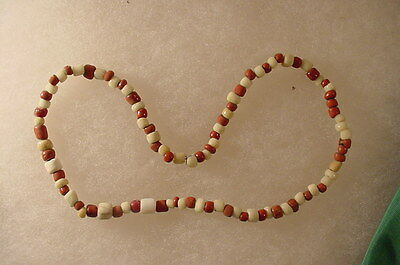 --->NEVADA<--trade beads = white and red Padres!!!!!!!!