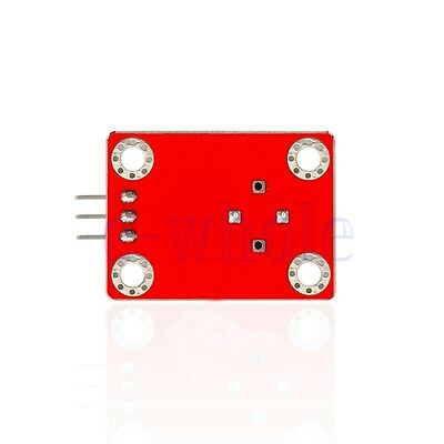 Keyes Passive Buzzer Extension Module With Soldering Pad-hole For Arduino K6