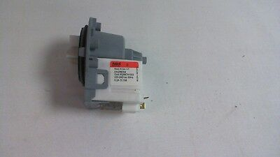 Universal Askoll Washing Machine Drain Pump - Art. 296004 - 50266741003 #12D517