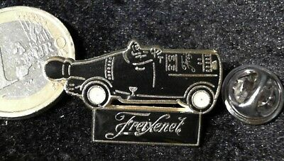 Freixenet Sekt Pin Badge