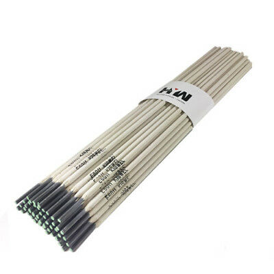 """Stick electrodes welding rod E6011 3/32"""" 4 lb Free Shipping!"""