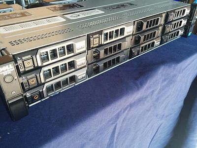 Dell R510 Rare 14 Bay Model 2/X5650 6 CORE 16GB Ram H700 RAID TAX INV