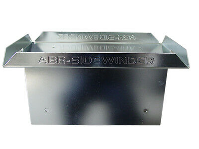 Battery Box Bracket - Suits Flyer And Abr Battery Boxes - Tub Tray Bracket