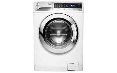 Electrolux EWF14012 10kg JetMix Front Load Washing Machine