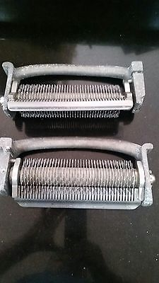 Hobart Meat Tenderizer Lift Out Unit And Combs For 401,  403