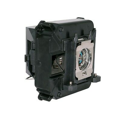 Dynamic Lamps Projector Lamp With Housing for Epson ELPLP68