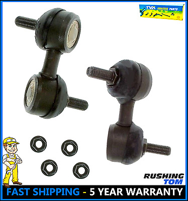 Front Left /& Right Suspension Stabilizer Bar Link For HONDA ELEMENT 2003-2011