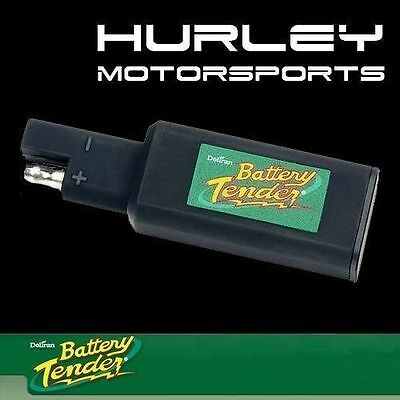 DELTRAN Battery Tender Motorcycle USB Charger Adapter - Smartphone/Camera