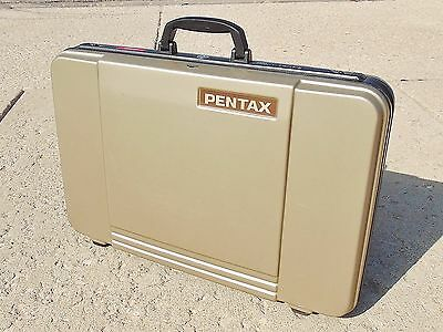 Pentax EG-2901 Gastroscope Endoscope Case (CASE ONLY)