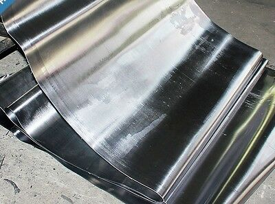 1pc 99.994%  Lead Pb Sheet Plate Radiation Safety X Ray Protection 1000*1000*3mm