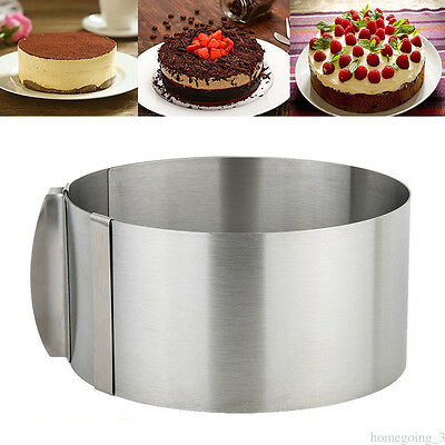 DIY Rotating Revolving Cake Decorating Stand Birthday Wedding Cake Turntable