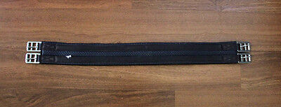 """Brown Synthetic Girth 84cm / 33"""""""