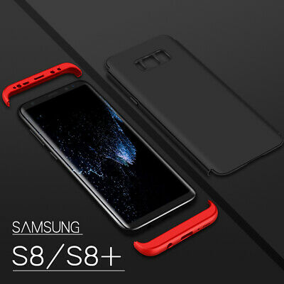 Obliging For Samsung Galaxy A7 2016 Brushed Impact Armor Hybrid Protector Cover Case At All Costs